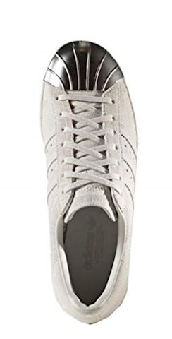 adidas Superstar 80s Shoes Image 3