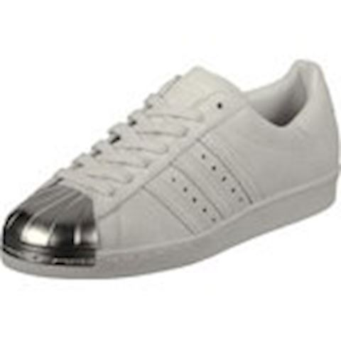 adidas Superstar 80s Shoes Image 9