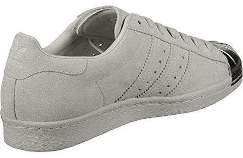 adidas Superstar 80s Shoes Image 10