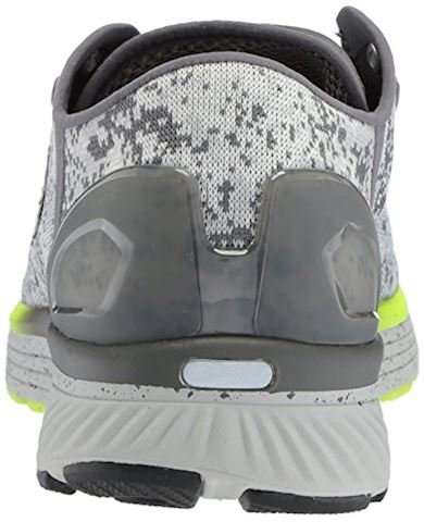 Under Armour Men's UA Charged Bandit 3 Digi Running Shoes