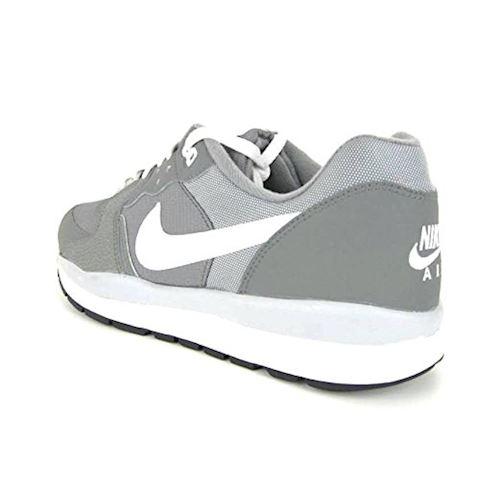 Nike LunarSolo Women's Running Shoe - Black