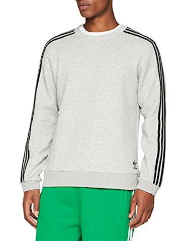 adidas Curated Sweatshirt Image