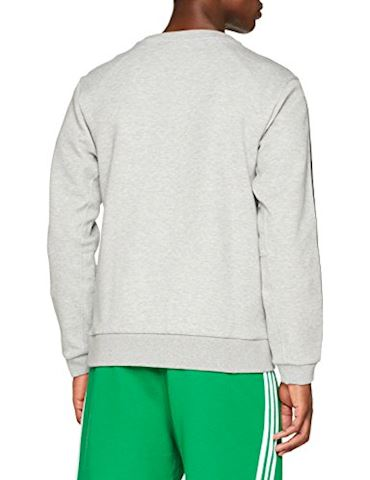 adidas Curated Sweatshirt Image 2