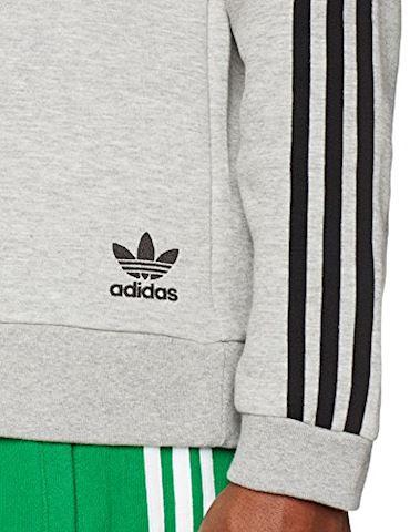 adidas Curated Sweatshirt Image 3