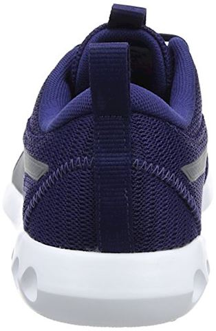 Puma Carson 2 Men's Running Shoes Image 2