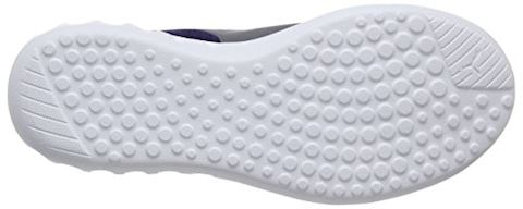 Puma Carson 2 Men's Running Shoes Image 3