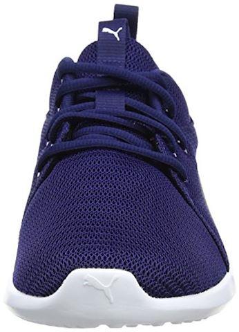 Puma Carson 2 Men's Running Shoes Image 4