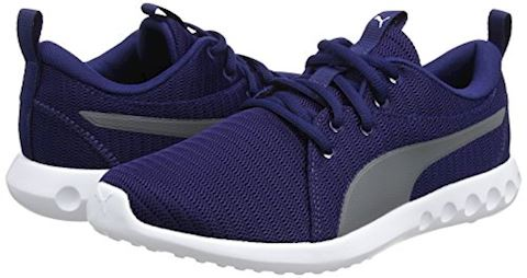 Puma Carson 2 Men's Running Shoes Image 5