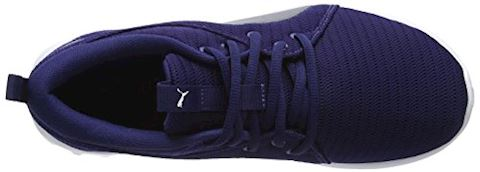Puma Carson 2 Men's Running Shoes Image 7