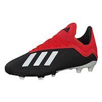 6e0da26b2 adidas X Football Boots   cheap adidas football boots