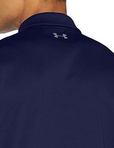 Under Armour Men's UA Tech Polo Image 6