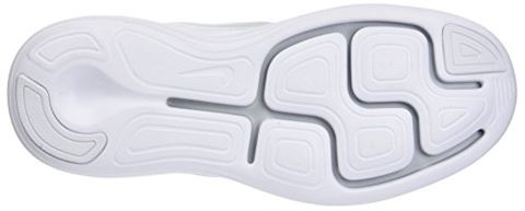 Nike LunarConverge Women's Running Shoe - White Image 3