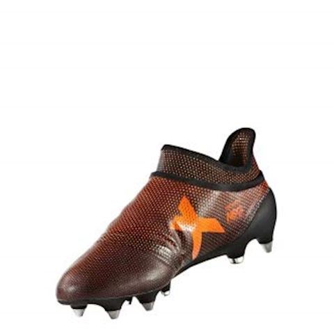 adidas X 17+ Purespeed Soft Ground Boots Image 20