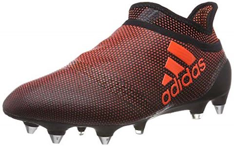 adidas X 17+ Purespeed Soft Ground Boots Image 21