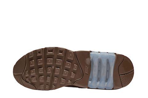 Nike Air Max 180 Men's Shoe - Brown Image 3
