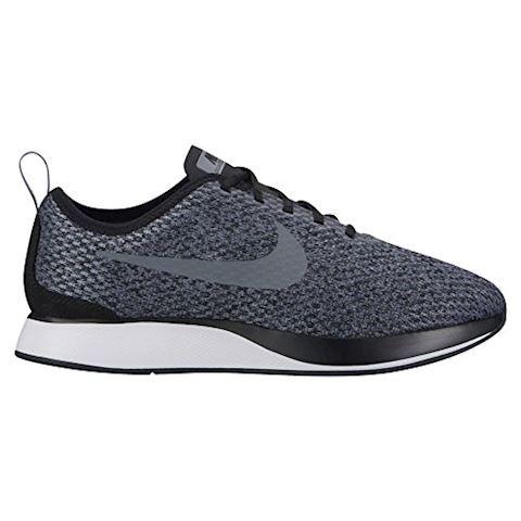 Nike Dualtone Racer SE Older Kids' Shoe - Black Image