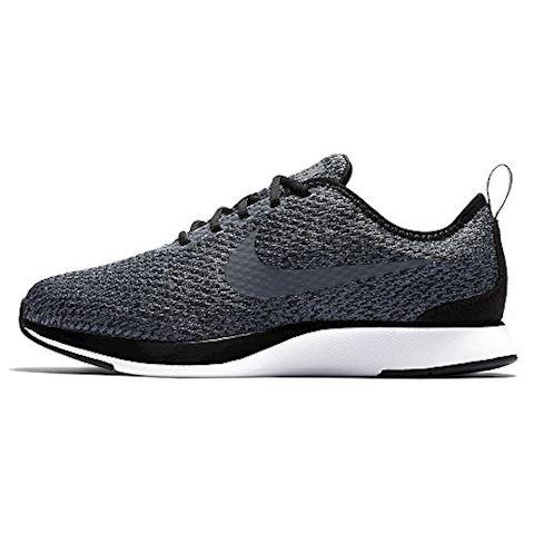 Nike Dualtone Racer SE Older Kids' Shoe - Black Image 2