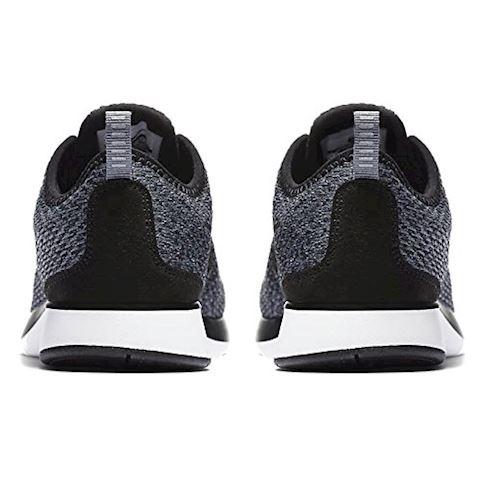 Nike Dualtone Racer SE Older Kids' Shoe - Black Image 3
