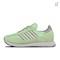 adidas Glenbuck SPZL Shoes Thumbnail Image