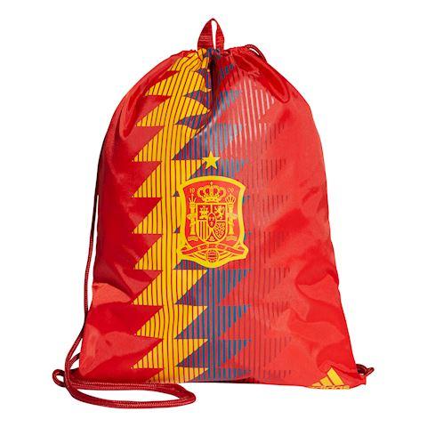 adidas Spain Gym Bag Image